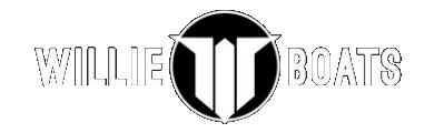 Willie Boats Logo