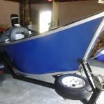 Driftboat 2
