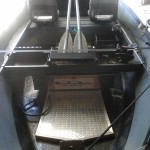Driftboat 4
