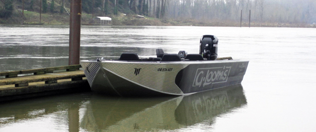 Willie Boats For Sale >> Predator - Willie Boats