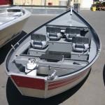 19 x 66 Drift Boat #10