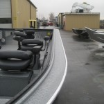 Willie Boats For Sale >> Power Boat Items - Willie Boats
