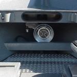 Heater System w/ Baffle #78