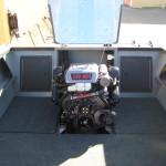 350 Inboard