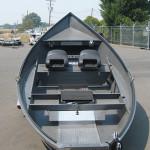 Thumbnail for 2015-0818-willie-drift-boat-1760-interior