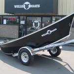 Thumbnail for 2015-0818-willie-drift-boat-1760-profile