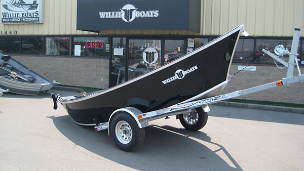 Willie Boats For Sale >> 2015-0818-willie-drift-boat-1760-profile - Willie Boats