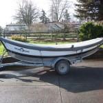 Thumbnail for driftboat100_0346051116