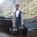 Thumbnail for driftboat167051116