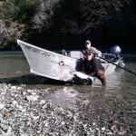 Thumbnail for driftboat2011-01-20 12.30.52051116