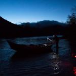 Thumbnail for driftboat7J1A8420051116