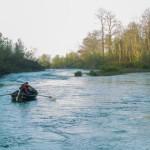Thumbnail for driftboat7J1A8555051116