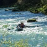 Thumbnail for driftboat7J1A8804051116