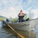 Thumbnail for driftboat7J1A8913051116