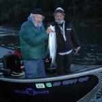 Thumbnail for driftboatDSCF0470051116