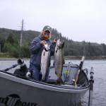 Thumbnail for driftboatHPIM0716051116