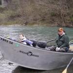 Thumbnail for driftboatIMGP0032051116