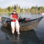 Thumbnail for driftboatIMGP1589051116
