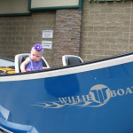 Thumbnail for driftboatIMG_1297051116