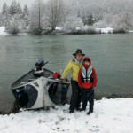 Thumbnail for driftboatIMG_20110217_081132051116