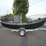 Thumbnail for driftboatIMG_2047051116