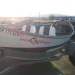 Thumbnail for driftboatIMG_2278051116