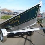 Thumbnail for driftboatIMG_2673051116