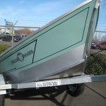 Thumbnail for driftboatIMG_2678051116