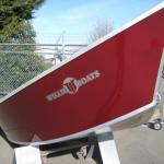 Thumbnail for driftboatIMG_2681051116