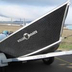 Thumbnail for driftboatIMG_2773051116