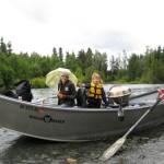 Thumbnail for driftboatIMG_3184051116