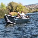 Thumbnail for driftboatIMG_3357051116