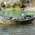 Thumbnail for driftboatP1000275051116