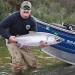 Thumbnail for driftboatfish2011 017051116