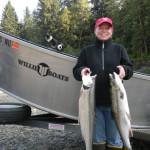 Thumbnail for driftboatfishin pics 011051116