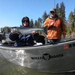 Thumbnail for driftboatfishin pics 016051116