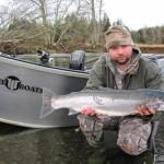 Thumbnail for driftboatfishin pics 032051116