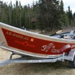 Thumbnail for driftboatgb051116