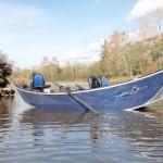 Thumbnail for driftboatimage001051116