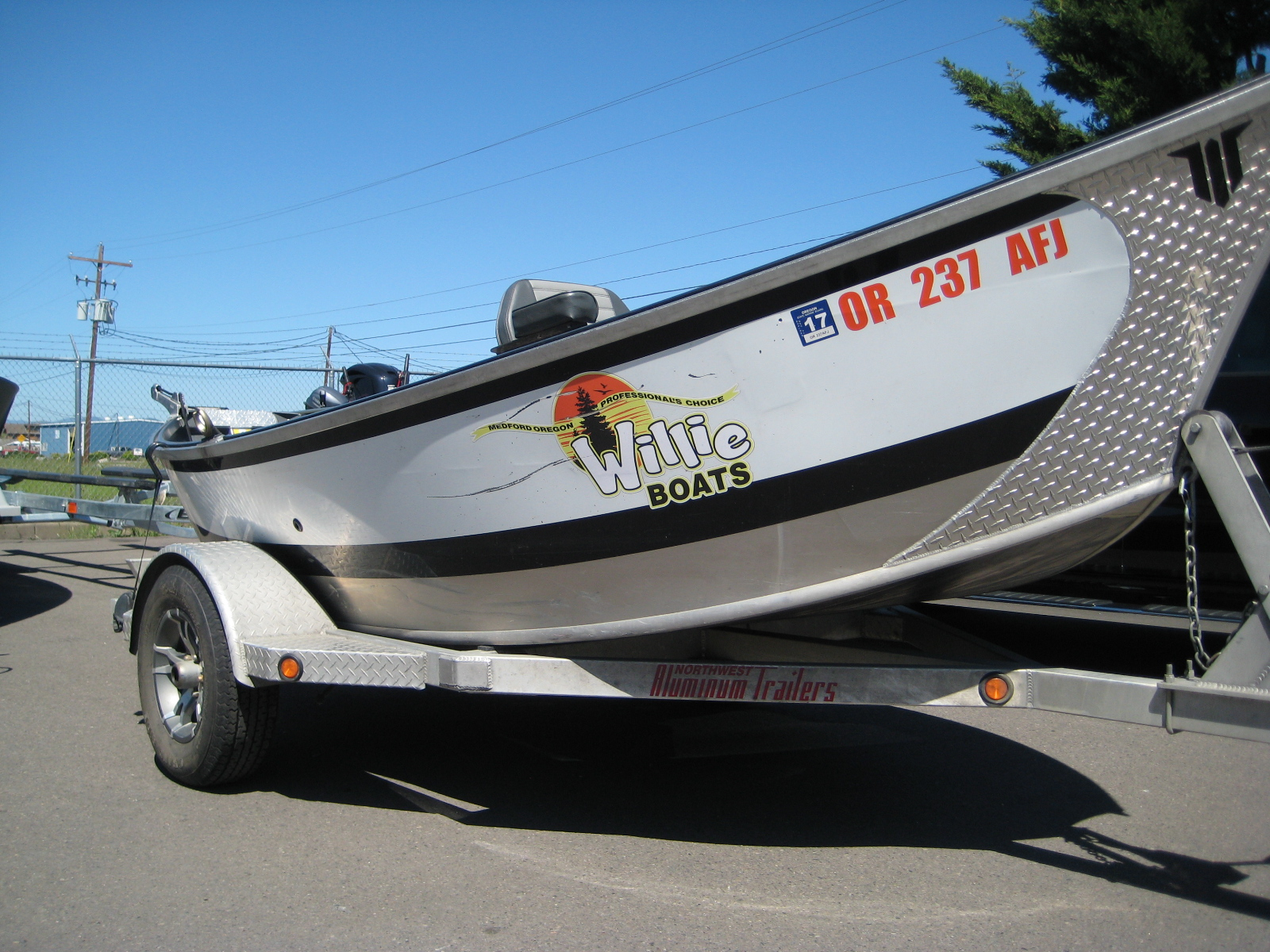 Willie Boats For Sale >> Pre Owned Boats For Sale Willie Boats