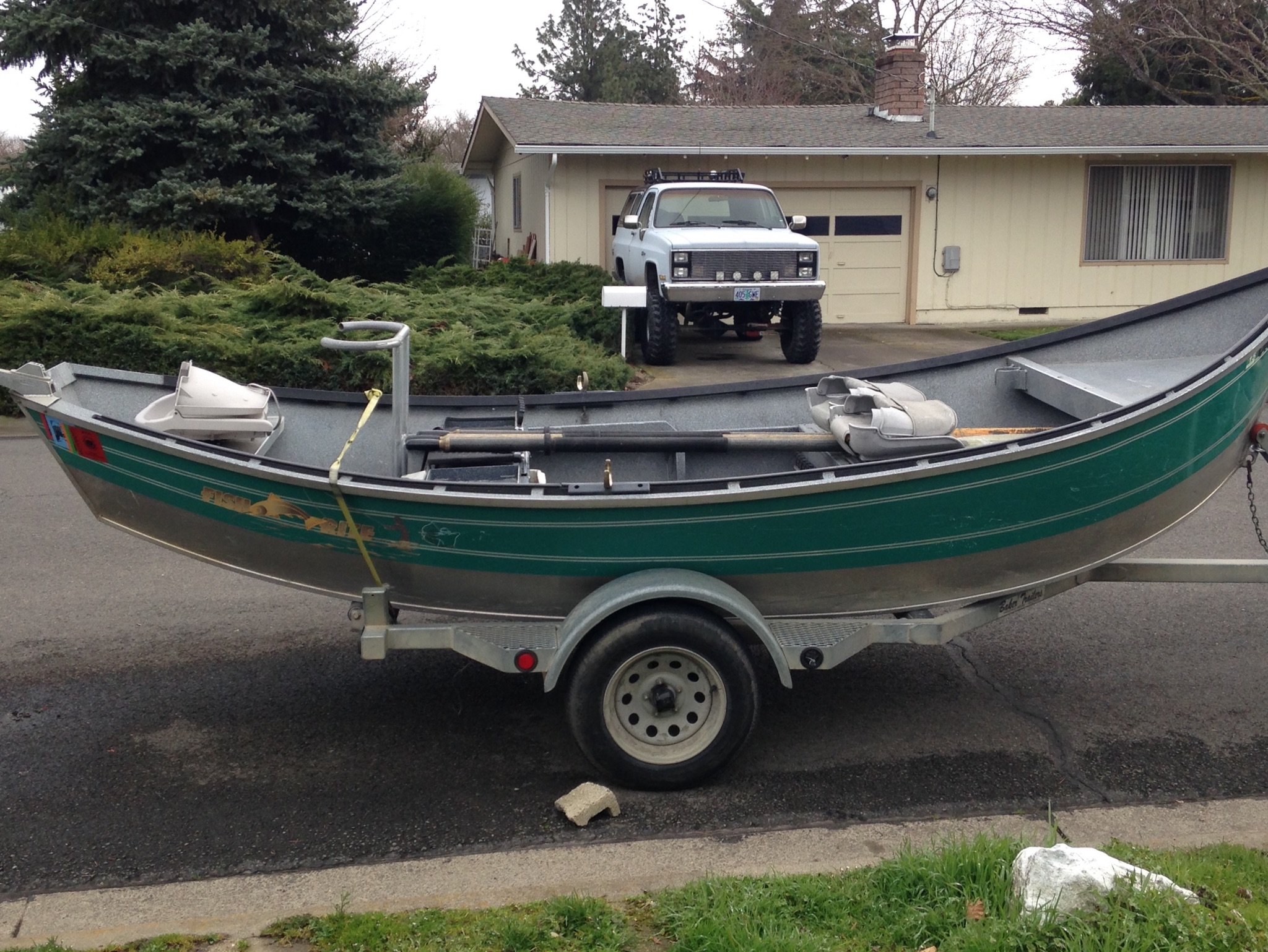 Willie Boats For Sale >> Pre-Owned Boats for Sale - Willie Boats
