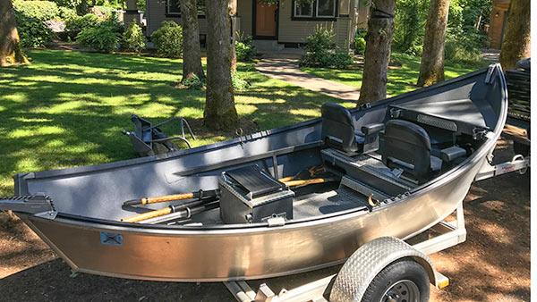 drift-boat-5