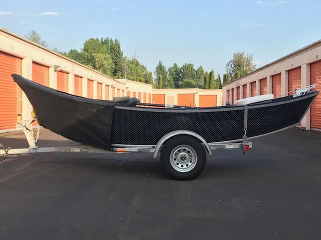 Drift Boat.19