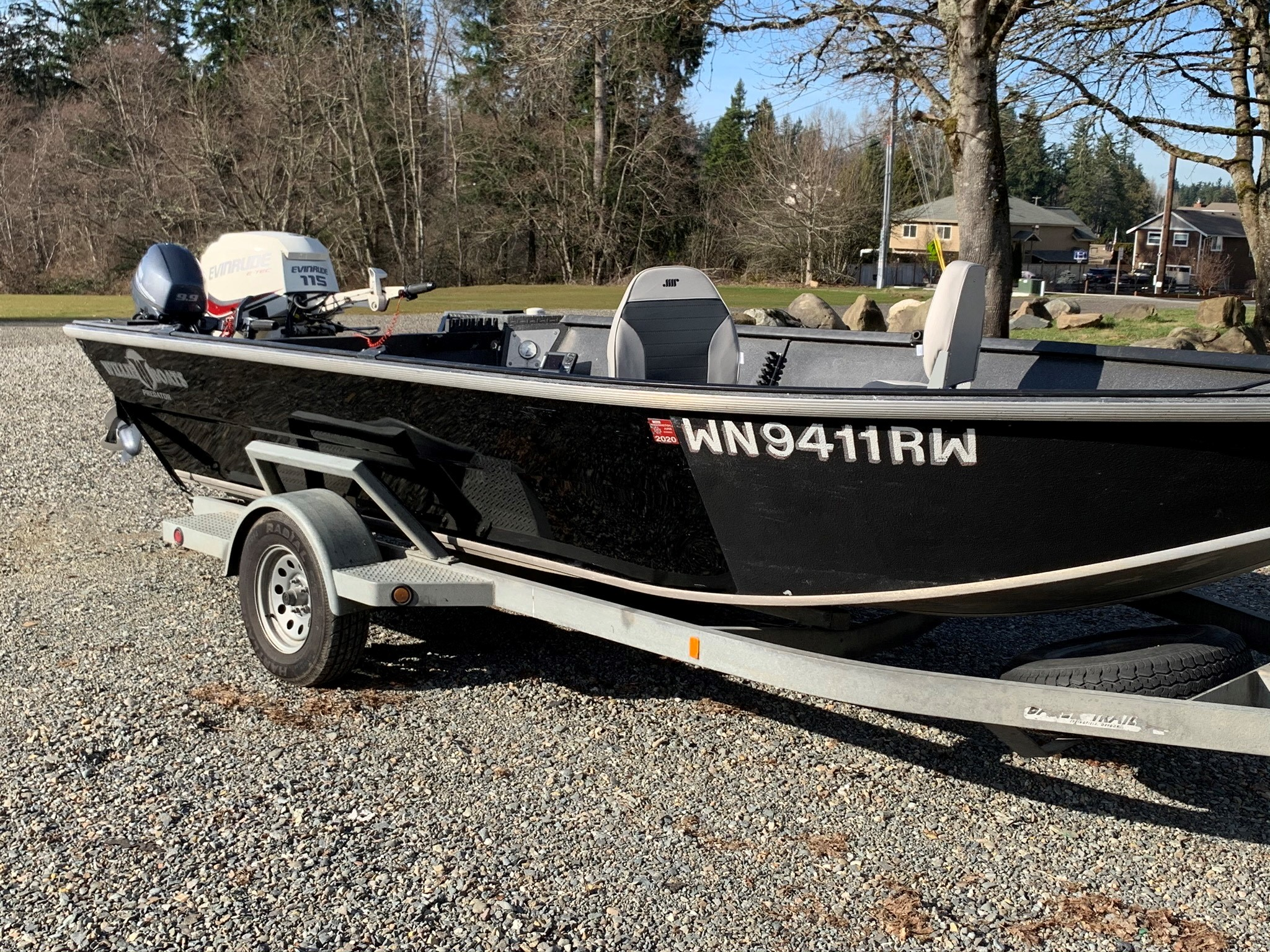 Pre Owned Boats For Sale Willie Boats